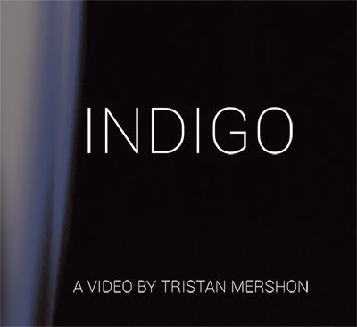 Image of Indigo Video