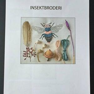Image of Insektbroderi PDF