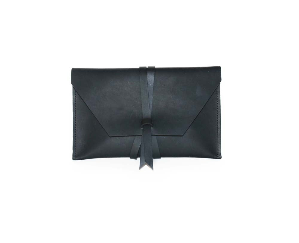 Image of IDA CLUTCH