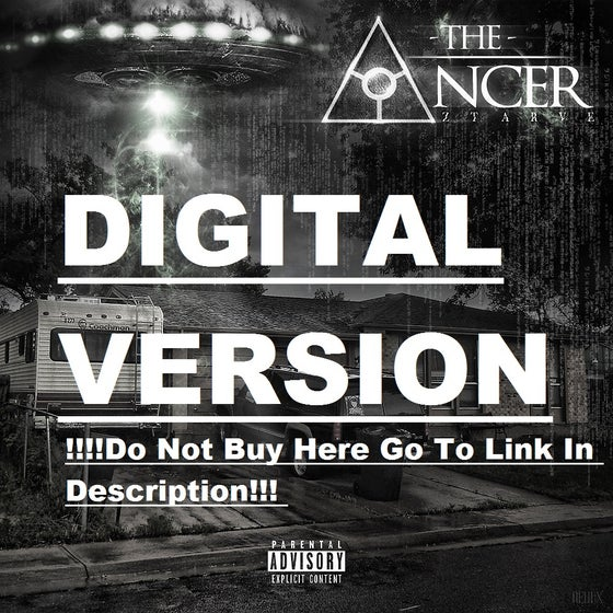 Image of The Ancer Digital !!!Do Not Buy Here Go to Link In description!!