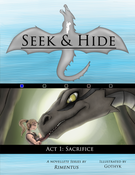 Image of Seek & Hide: Act I