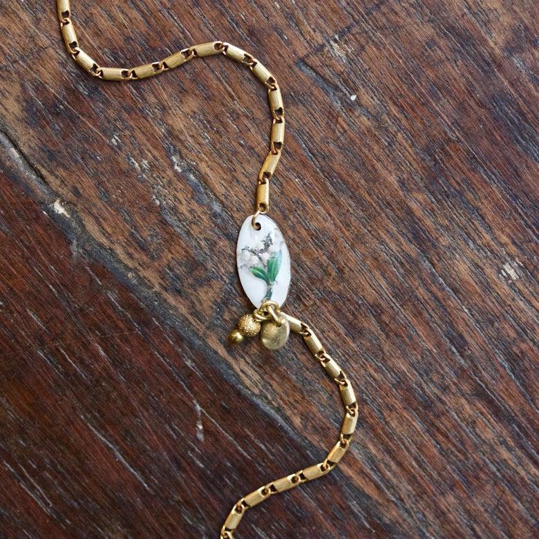 Image of Lily - Bracelet