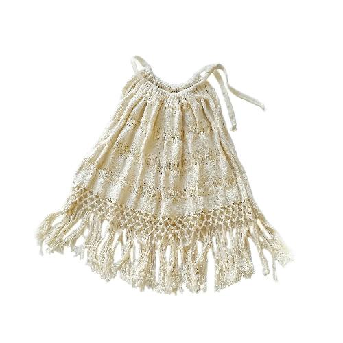 Image of Isla dress