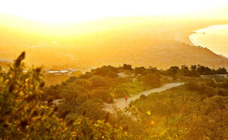 Image of Rave Runs - Los Angeles 2