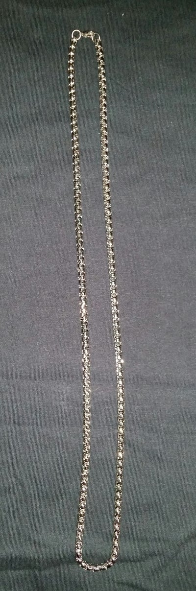 Image of CHAINS 30""