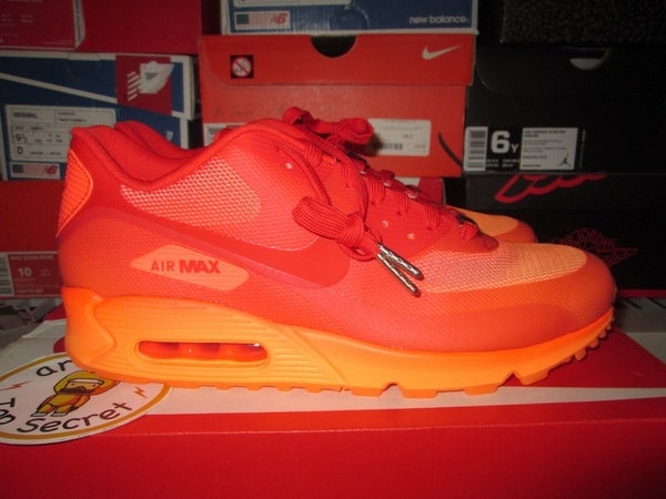"""Air Max 90 Hyperfuse WMNS QS """"City Pack: Milan"""" - areaGS - KIDS SIZE ONLY"""