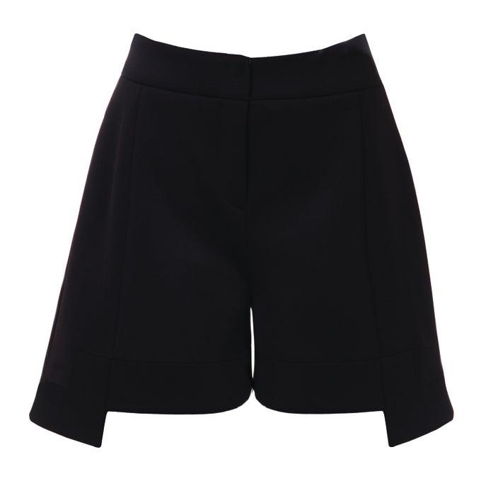 Image of Shorts| Black