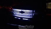 Image of (2) 1ft White LED Strips