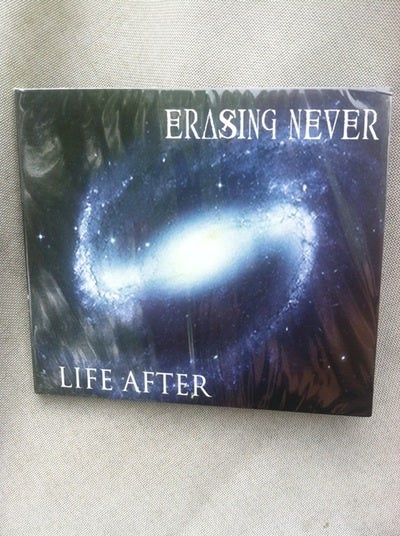 Image of CD Bundle