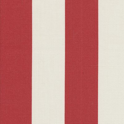 FF Red And White Polka Dot Outdoor Fabric. Image Of FF Red And White Polka  Dot Outdoor Fabric