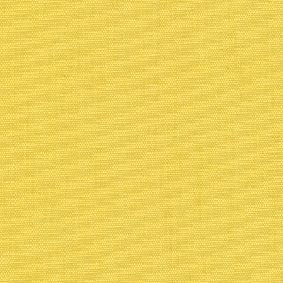 FF Sunny Yellow And White Polka Dot Outdoor Fabric. Image Of FF Sunny  Yellow And White Polka Dot Outdoor Fabric