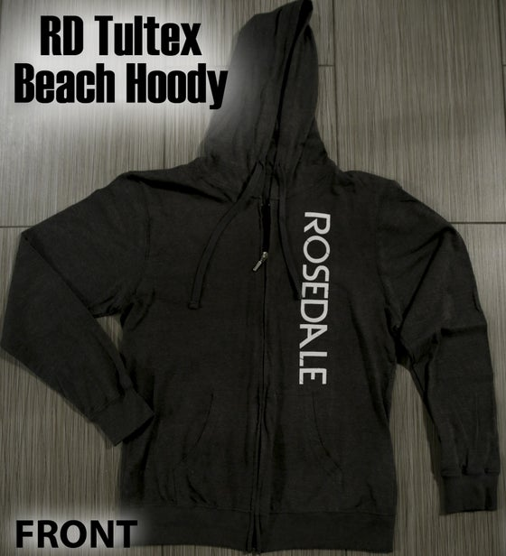 Image of RD Hoody
