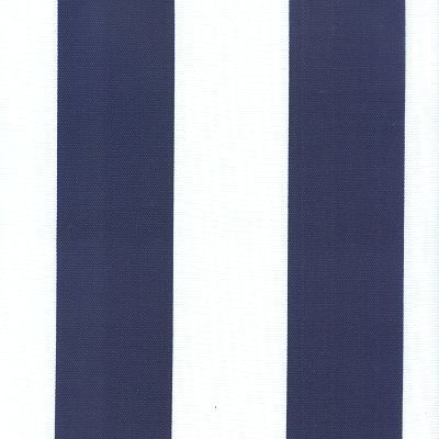 FF Navy Blue And White Polka Dot Outdoor Fabric. Image Of FF Navy Blue And  White Polka Dot Outdoor Fabric