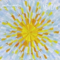 Image of New Day album