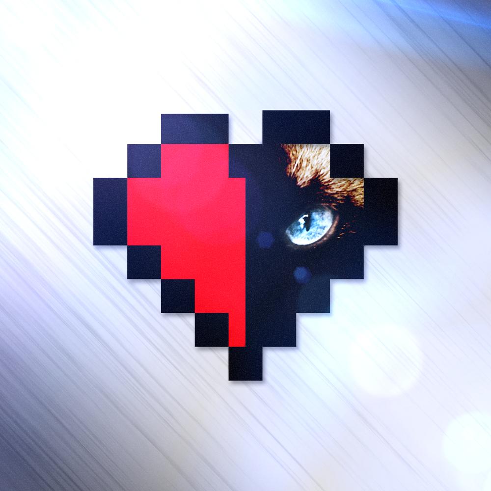 Image of GBSLFW (Single)