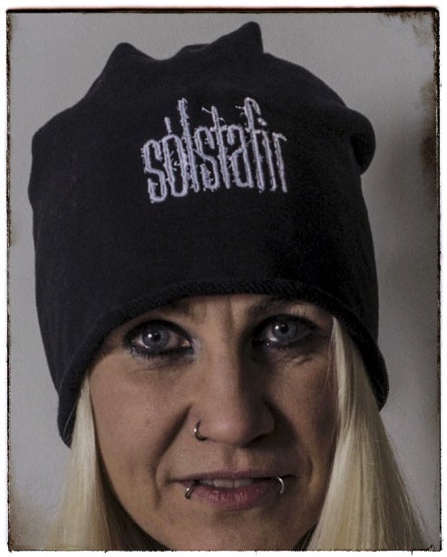 Image of Beanie | Hat