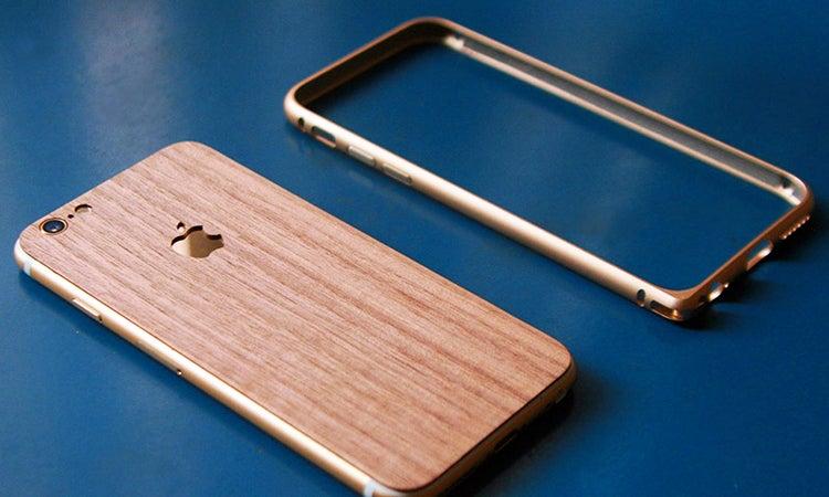 iphone 7 erhältlich