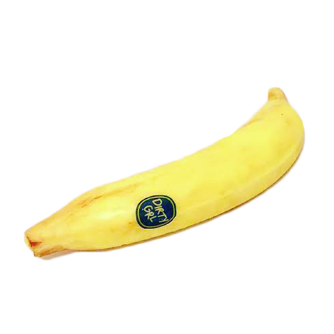 Image of Banana Bar