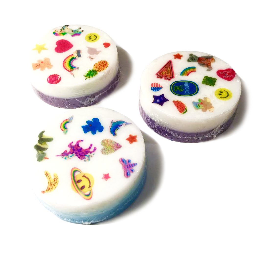 Image of COOTIE SOAP