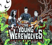 Image of The Young Werewolves