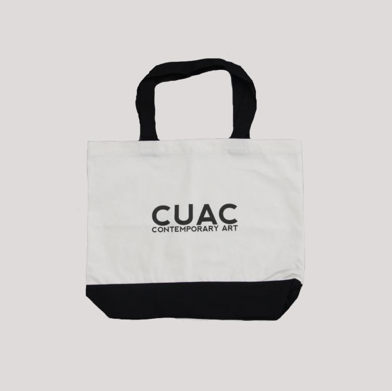 Image of CUAC Bag