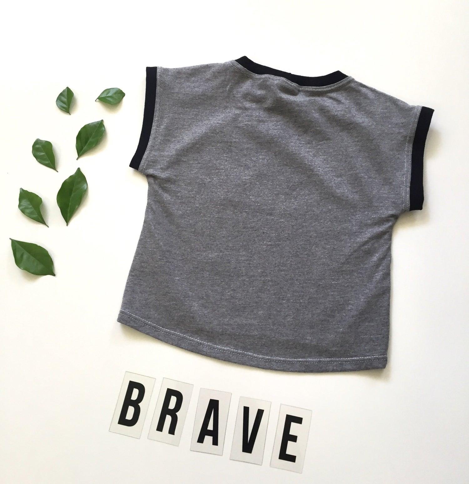 Image of Arrow t-shirt