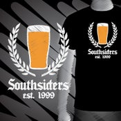 Image of Pride & Pints Tee