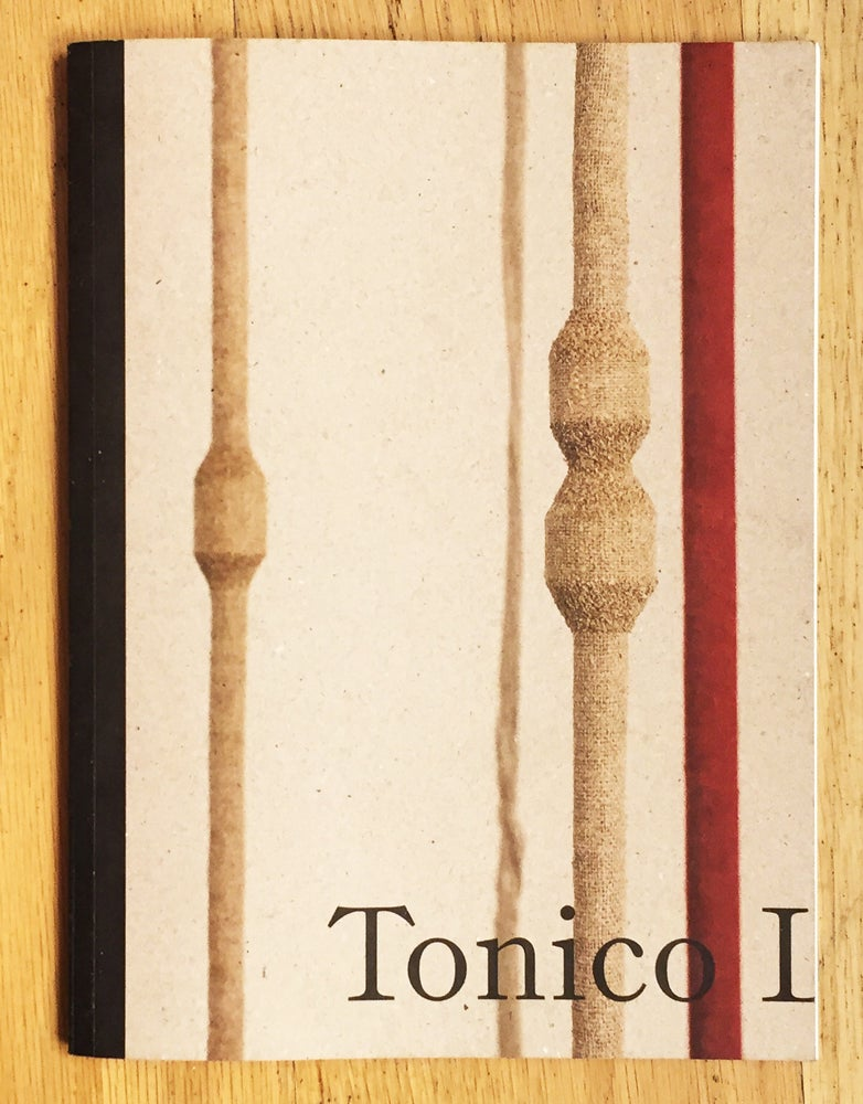 Image of Tonico Lemos Auad