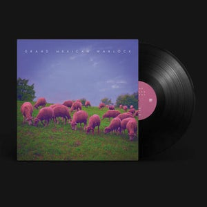 Image of III vinyl