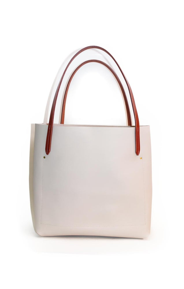 Image of BETH TOTE LARGE