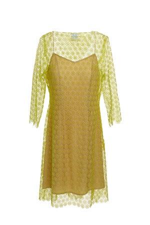 Marigold Dress - Melissa Bui