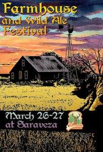 Image of Farmhouse Fest Entry