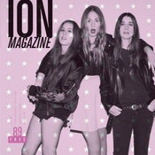 Image of Issue #89- Haim