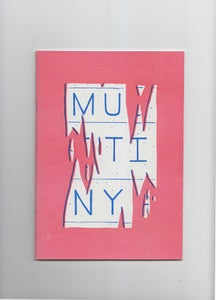 Image of Mutiny