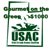 Image of $1000 Guided Day Float and Gourmet Lunch & Beer