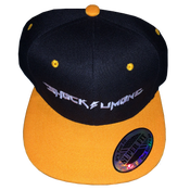 Image of ShockSumOne Snapback