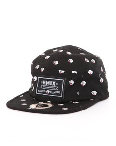 Image of The Boogie Dot 5 Panel