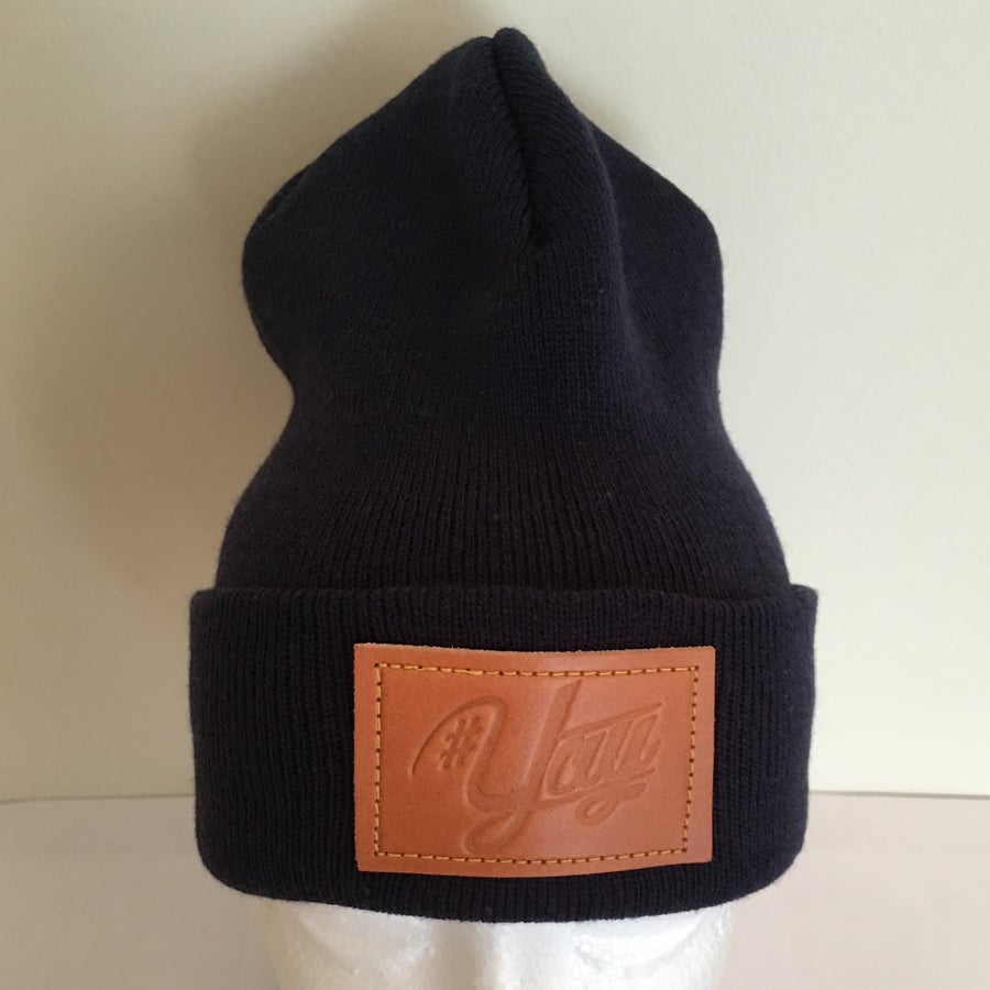 Image of Yay Hat
