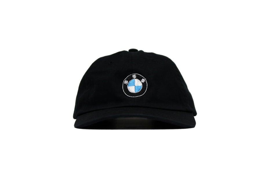 Image of BIMMER CAP