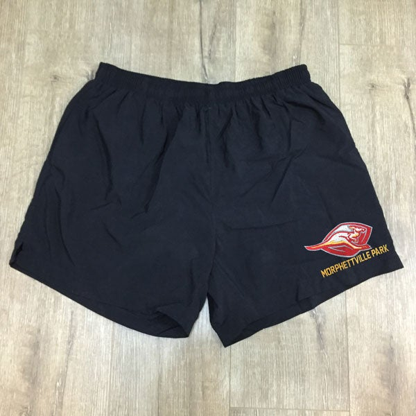 Image of Club Shorts