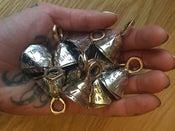 "Image of HEAVY ""guardian bells"""