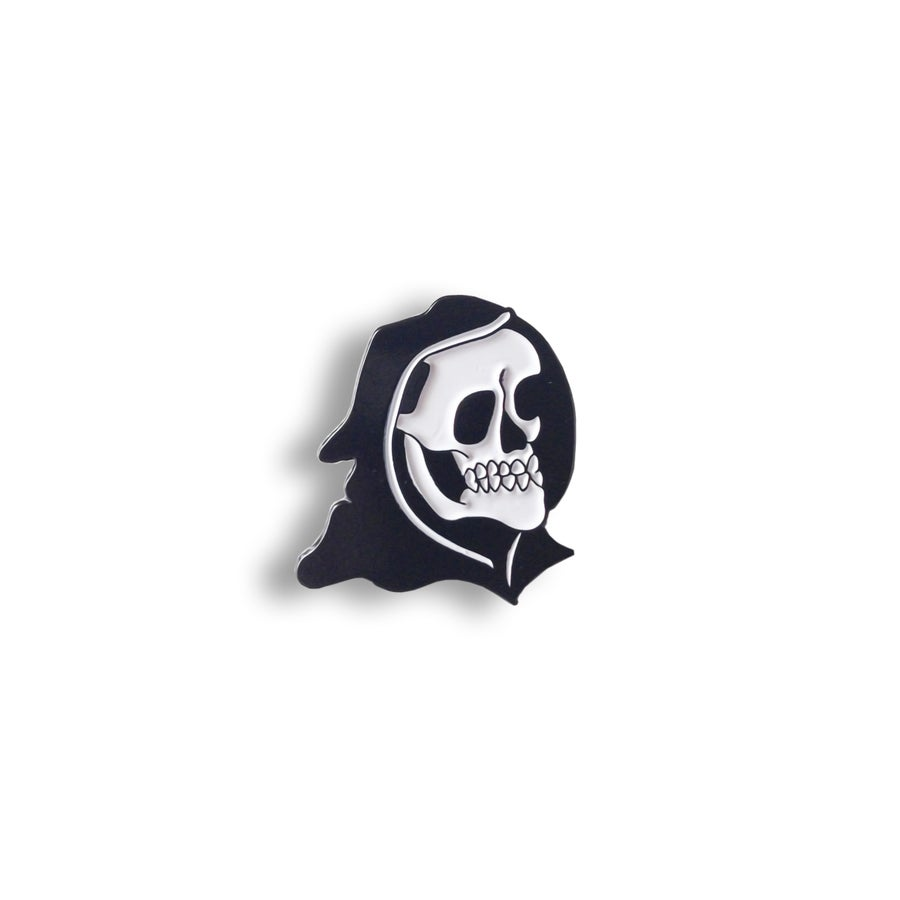 Image of Deth Pin