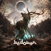 Image of Bedowyn - Blood of the Fall CD