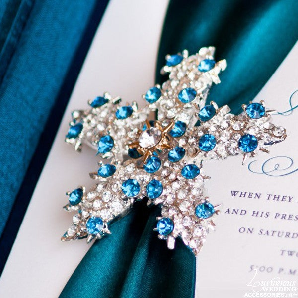 Image of Luxury Invitations Beyond Inviting Couture