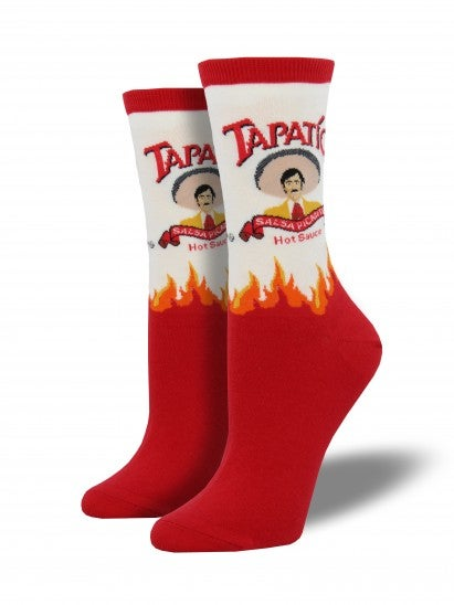 Image of Tapatio Socks