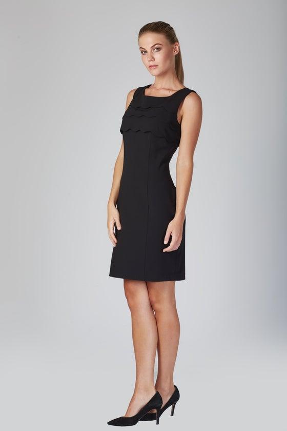 Image of Landais Dress - Petite