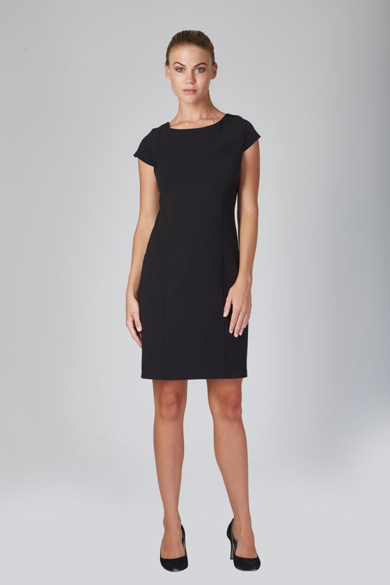 Image of Losino Dress