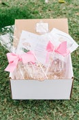 "Image of Palm Beach Lately ""You've Been Flocked"" Cocktail Kit"