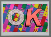 Image of OK! OK! OK!