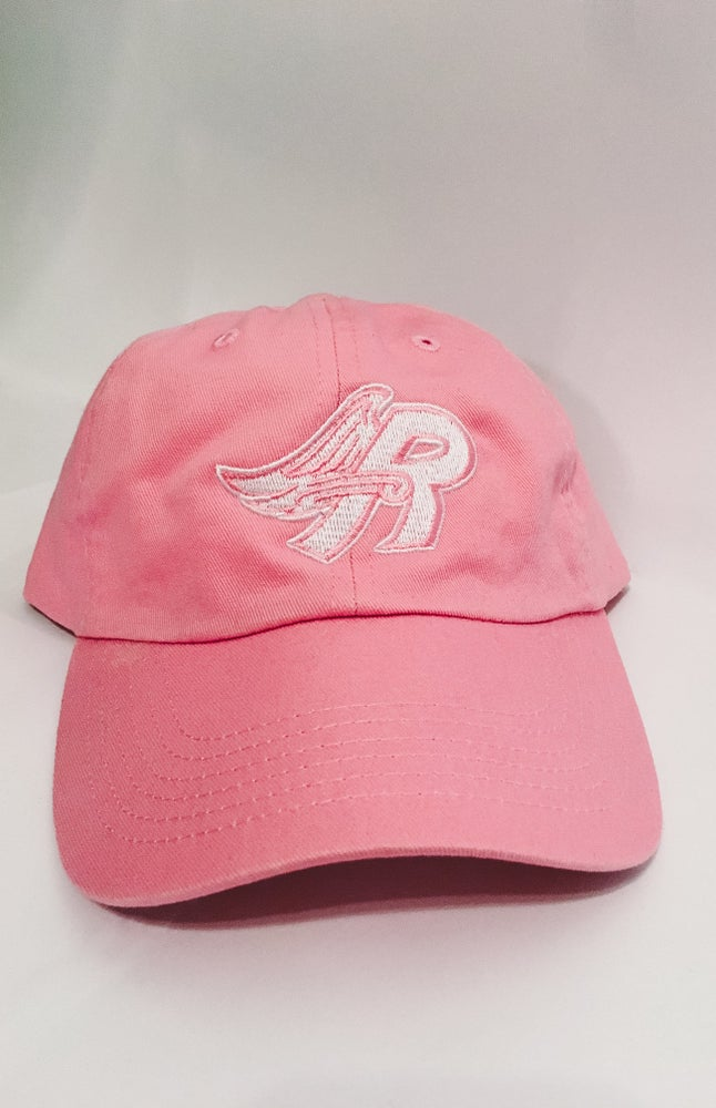 Image of Rio Halo Pink